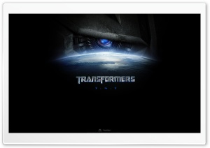 Transformers 5 HD Wide Wallpaper for Widescreen