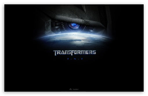 Transformers 5 HD wallpaper for Wide 16:10 5:3 Widescreen WHXGA WQXGA WUXGA WXGA WGA ; HD 16:9 High Definition WQHD QWXGA 1080p 900p 720p QHD nHD ; Standard 4:3 5:4 3:2 Fullscreen UXGA XGA SVGA QSXGA SXGA DVGA HVGA HQVGA devices ( Apple PowerBook G4 iPhone 4 3G 3GS iPod Touch ) ; Tablet 1:1 ; iPad 1/2/Mini ; Mobile 4:3 5:3 3:2 16:9 5:4 - UXGA XGA SVGA WGA DVGA HVGA HQVGA devices ( Apple PowerBook G4 iPhone 4 3G 3GS iPod Touch ) WQHD QWXGA 1080p 900p 720p QHD nHD QSXGA SXGA ;