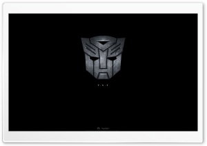 Transformers 747 HD Wide Wallpaper for 4K UHD Widescreen desktop & smartphone