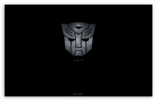 Transformers 747 HD wallpaper for Wide 16:10 5:3 Widescreen WHXGA WQXGA WUXGA WXGA WGA ; HD 16:9 High Definition WQHD QWXGA 1080p 900p 720p QHD nHD ; Standard 4:3 5:4 3:2 Fullscreen UXGA XGA SVGA QSXGA SXGA DVGA HVGA HQVGA devices ( Apple PowerBook G4 iPhone 4 3G 3GS iPod Touch ) ; Tablet 1:1 ; iPad 1/2/Mini ; Mobile 4:3 5:3 3:2 16:9 5:4 - UXGA XGA SVGA WGA DVGA HVGA HQVGA devices ( Apple PowerBook G4 iPhone 4 3G 3GS iPod Touch ) WQHD QWXGA 1080p 900p 720p QHD nHD QSXGA SXGA ;