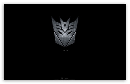 Transformers 747 1 ❤ 4K UHD Wallpaper for Wide 16:10 5:3 Widescreen WHXGA WQXGA WUXGA WXGA WGA ; 4K UHD 16:9 Ultra High Definition 2160p 1440p 1080p 900p 720p ; Standard 4:3 5:4 3:2 Fullscreen UXGA XGA SVGA QSXGA SXGA DVGA HVGA HQVGA ( Apple PowerBook G4 iPhone 4 3G 3GS iPod Touch ) ; Tablet 1:1 ; iPad 1/2/Mini ; Mobile 4:3 5:3 3:2 16:9 5:4 - UXGA XGA SVGA WGA DVGA HVGA HQVGA ( Apple PowerBook G4 iPhone 4 3G 3GS iPod Touch ) 2160p 1440p 1080p 900p 720p QSXGA SXGA ;