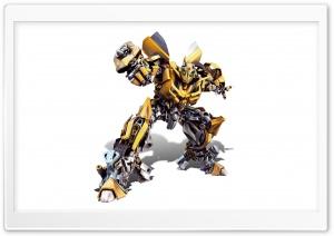 Transformers Ultra HD Wallpaper for 4K UHD Widescreen desktop, tablet & smartphone