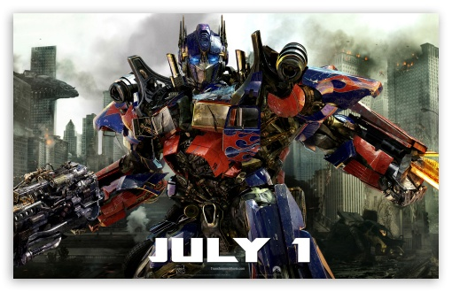 Transformers: Dark of the Moon - Optimus Prime HD wallpaper for Wide 16:10 5:3 Widescreen WHXGA WQXGA WUXGA WXGA WGA ; HD 16:9 High Definition WQHD QWXGA 1080p 900p 720p QHD nHD ; Standard 4:3 5:4 3:2 Fullscreen UXGA XGA SVGA QSXGA SXGA DVGA HVGA HQVGA devices ( Apple PowerBook G4 iPhone 4 3G 3GS iPod Touch ) ; iPad 1/2/Mini ; Mobile 4:3 5:3 3:2 16:9 5:4 - UXGA XGA SVGA WGA DVGA HVGA HQVGA devices ( Apple PowerBook G4 iPhone 4 3G 3GS iPod Touch ) WQHD QWXGA 1080p 900p 720p QHD nHD QSXGA SXGA ; Dual 4:3 UXGA XGA SVGA ;