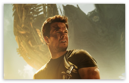 Transformers Age of Extinction Mark Wahlberg ❤ 4K UHD Wallpaper for Wide 16:10 5:3 Widescreen WHXGA WQXGA WUXGA WXGA WGA ; 4K UHD 16:9 Ultra High Definition 2160p 1440p 1080p 900p 720p ; Standard 4:3 5:4 3:2 Fullscreen UXGA XGA SVGA QSXGA SXGA DVGA HVGA HQVGA ( Apple PowerBook G4 iPhone 4 3G 3GS iPod Touch ) ; Tablet 1:1 ; iPad 1/2/Mini ; Mobile 4:3 5:3 3:2 16:9 5:4 - UXGA XGA SVGA WGA DVGA HVGA HQVGA ( Apple PowerBook G4 iPhone 4 3G 3GS iPod Touch ) 2160p 1440p 1080p 900p 720p QSXGA SXGA ;