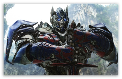 Transformers Age of Extinction Optimus Prime ❤ 4K UHD Wallpaper for Wide 16:10 5:3 Widescreen WHXGA WQXGA WUXGA WXGA WGA ; 4K UHD 16:9 Ultra High Definition 2160p 1440p 1080p 900p 720p ; Standard 4:3 5:4 3:2 Fullscreen UXGA XGA SVGA QSXGA SXGA DVGA HVGA HQVGA ( Apple PowerBook G4 iPhone 4 3G 3GS iPod Touch ) ; Tablet 1:1 ; iPad 1/2/Mini ; Mobile 4:3 5:3 3:2 16:9 5:4 - UXGA XGA SVGA WGA DVGA HVGA HQVGA ( Apple PowerBook G4 iPhone 4 3G 3GS iPod Touch ) 2160p 1440p 1080p 900p 720p QSXGA SXGA ;
