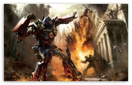 Transformers Artwork ❤ 4K UHD Wallpaper for Wide 16:10 5:3 Widescreen WHXGA WQXGA WUXGA WXGA WGA ; 4K UHD 16:9 Ultra High Definition 2160p 1440p 1080p 900p 720p ; Standard 4:3 5:4 3:2 Fullscreen UXGA XGA SVGA QSXGA SXGA DVGA HVGA HQVGA ( Apple PowerBook G4 iPhone 4 3G 3GS iPod Touch ) ; iPad 1/2/Mini ; Mobile 4:3 5:3 3:2 16:9 5:4 - UXGA XGA SVGA WGA DVGA HVGA HQVGA ( Apple PowerBook G4 iPhone 4 3G 3GS iPod Touch ) 2160p 1440p 1080p 900p 720p QSXGA SXGA ;