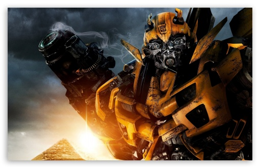Transformers Bumblebee HD wallpaper for Wide 16:10 5:3 Widescreen WHXGA WQXGA WUXGA WXGA WGA ; HD 16:9 High Definition WQHD QWXGA 1080p 900p 720p QHD nHD ; Standard 4:3 5:4 3:2 Fullscreen UXGA XGA SVGA QSXGA SXGA DVGA HVGA HQVGA devices ( Apple PowerBook G4 iPhone 4 3G 3GS iPod Touch ) ; iPad 1/2/Mini ; Mobile 4:3 5:3 3:2 16:9 5:4 - UXGA XGA SVGA WGA DVGA HVGA HQVGA devices ( Apple PowerBook G4 iPhone 4 3G 3GS iPod Touch ) WQHD QWXGA 1080p 900p 720p QHD nHD QSXGA SXGA ;