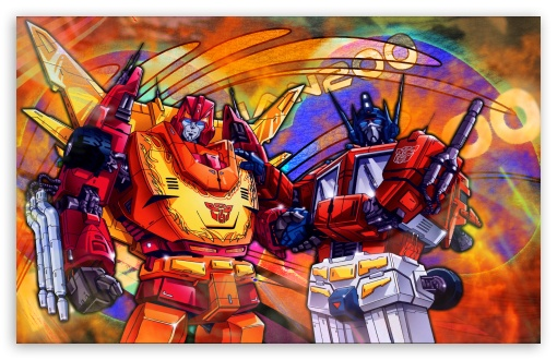 Transformers Colorful With Goldlight And TheJohan200Logo HD wallpaper for Wide 16:10 5:3 Widescreen WHXGA WQXGA WUXGA WXGA WGA ; HD 16:9 High Definition WQHD QWXGA 1080p 900p 720p QHD nHD ; Mobile 5:3 16:9 - WGA WQHD QWXGA 1080p 900p 720p QHD nHD ;