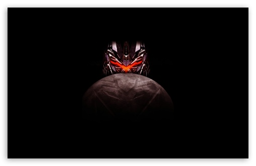 Transformers Dark Of The Moon HD wallpaper for Wide 16:10 5:3 Widescreen WHXGA WQXGA WUXGA WXGA WGA ; HD 16:9 High Definition WQHD QWXGA 1080p 900p 720p QHD nHD ; Standard 4:3 5:4 3:2 Fullscreen UXGA XGA SVGA QSXGA SXGA DVGA HVGA HQVGA devices ( Apple PowerBook G4 iPhone 4 3G 3GS iPod Touch ) ; Tablet 1:1 ; iPad 1/2/Mini ; Mobile 4:3 5:3 3:2 16:9 5:4 - UXGA XGA SVGA WGA DVGA HVGA HQVGA devices ( Apple PowerBook G4 iPhone 4 3G 3GS iPod Touch ) WQHD QWXGA 1080p 900p 720p QHD nHD QSXGA SXGA ;
