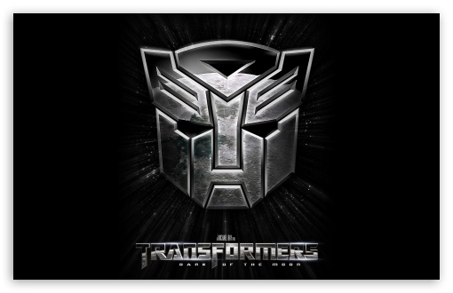 Transformers Dark Of The Moon 2011 HD wallpaper for Wide 16:10 5:3 Widescreen WHXGA WQXGA WUXGA WXGA WGA ; HD 16:9 High Definition WQHD QWXGA 1080p 900p 720p QHD nHD ; Standard 4:3 5:4 3:2 Fullscreen UXGA XGA SVGA QSXGA SXGA DVGA HVGA HQVGA devices ( Apple PowerBook G4 iPhone 4 3G 3GS iPod Touch ) ; Tablet 1:1 ; iPad 1/2/Mini ; Mobile 4:3 5:3 3:2 16:9 5:4 - UXGA XGA SVGA WGA DVGA HVGA HQVGA devices ( Apple PowerBook G4 iPhone 4 3G 3GS iPod Touch ) WQHD QWXGA 1080p 900p 720p QHD nHD QSXGA SXGA ;