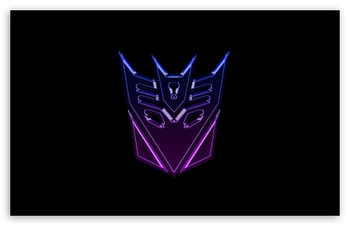 Transformers Decepticons Logo Widescreen ❤ 4K UHD Wallpaper for Wide 16:10 5:3 Widescreen WHXGA WQXGA WUXGA WXGA WGA ; 4K UHD 16:9 Ultra High Definition 2160p 1440p 1080p 900p 720p ; Standard 4:3 5:4 3:2 Fullscreen UXGA XGA SVGA QSXGA SXGA DVGA HVGA HQVGA ( Apple PowerBook G4 iPhone 4 3G 3GS iPod Touch ) ; Tablet 1:1 ; iPad 1/2/Mini ; Mobile 4:3 5:3 3:2 16:9 5:4 - UXGA XGA SVGA WGA DVGA HVGA HQVGA ( Apple PowerBook G4 iPhone 4 3G 3GS iPod Touch ) 2160p 1440p 1080p 900p 720p QSXGA SXGA ;