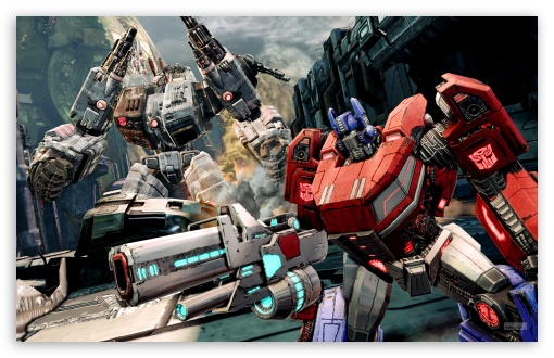 Transformers FOC - Optimus and Metroplex ❤ 4K UHD Wallpaper for Wide 16:10 5:3 Widescreen WHXGA WQXGA WUXGA WXGA WGA ; 4K UHD 16:9 Ultra High Definition 2160p 1440p 1080p 900p 720p ; UHD 16:9 2160p 1440p 1080p 900p 720p ; Standard 4:3 3:2 Fullscreen UXGA XGA SVGA DVGA HVGA HQVGA ( Apple PowerBook G4 iPhone 4 3G 3GS iPod Touch ) ; iPad 1/2/Mini ; Mobile 4:3 5:3 3:2 16:9 - UXGA XGA SVGA WGA DVGA HVGA HQVGA ( Apple PowerBook G4 iPhone 4 3G 3GS iPod Touch ) 2160p 1440p 1080p 900p 720p ;