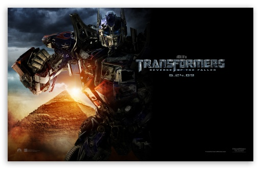 Transformers Revenge Of The Fallen ❤ 4K UHD Wallpaper for Wide 16:10 5:3 Widescreen WHXGA WQXGA WUXGA WXGA WGA ; 4K UHD 16:9 Ultra High Definition 2160p 1440p 1080p 900p 720p ; Standard 3:2 Fullscreen DVGA HVGA HQVGA ( Apple PowerBook G4 iPhone 4 3G 3GS iPod Touch ) ; Mobile 5:3 3:2 16:9 - WGA DVGA HVGA HQVGA ( Apple PowerBook G4 iPhone 4 3G 3GS iPod Touch ) 2160p 1440p 1080p 900p 720p ;