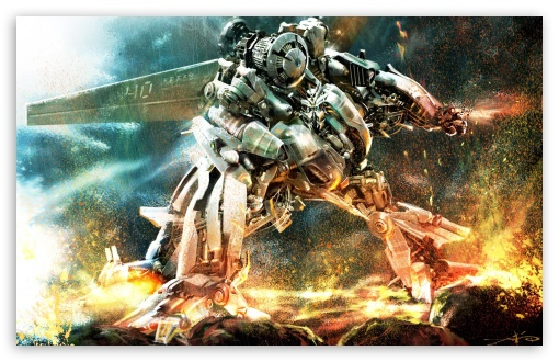 Transformers Robot War HD wallpaper for Wide 16:10 5:3 Widescreen WHXGA WQXGA WUXGA WXGA WGA ; HD 16:9 High Definition WQHD QWXGA 1080p 900p 720p QHD nHD ; Standard 4:3 5:4 3:2 Fullscreen UXGA XGA SVGA QSXGA SXGA DVGA HVGA HQVGA devices ( Apple PowerBook G4 iPhone 4 3G 3GS iPod Touch ) ; Tablet 1:1 ; iPad 1/2/Mini ; Mobile 4:3 5:3 3:2 16:9 5:4 - UXGA XGA SVGA WGA DVGA HVGA HQVGA devices ( Apple PowerBook G4 iPhone 4 3G 3GS iPod Touch ) WQHD QWXGA 1080p 900p 720p QHD nHD QSXGA SXGA ;