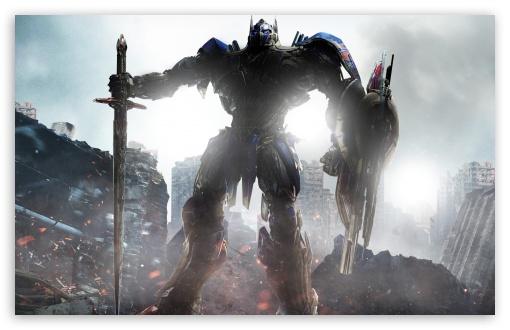 Transformers The Last Knight, Optimus Prime, 2017 movie ❤ 4K UHD Wallpaper for Wide 16:10 5:3 Widescreen WHXGA WQXGA WUXGA WXGA WGA ; UltraWide 21:9 24:10 ; 4K UHD 16:9 Ultra High Definition 2160p 1440p 1080p 900p 720p ; UHD 16:9 2160p 1440p 1080p 900p 720p ; Standard 4:3 5:4 3:2 Fullscreen UXGA XGA SVGA QSXGA SXGA DVGA HVGA HQVGA ( Apple PowerBook G4 iPhone 4 3G 3GS iPod Touch ) ; Tablet 1:1 ; iPad 1/2/Mini ; Mobile 4:3 5:3 3:2 16:9 5:4 - UXGA XGA SVGA WGA DVGA HVGA HQVGA ( Apple PowerBook G4 iPhone 4 3G 3GS iPod Touch ) 2160p 1440p 1080p 900p 720p QSXGA SXGA ; Dual 16:10 5:3 16:9 4:3 5:4 3:2 WHXGA WQXGA WUXGA WXGA WGA 2160p 1440p 1080p 900p 720p UXGA XGA SVGA QSXGA SXGA DVGA HVGA HQVGA ( Apple PowerBook G4 iPhone 4 3G 3GS iPod Touch ) ;