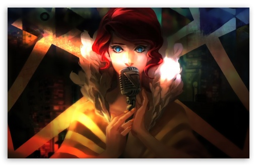 Transistor 2014 ❤ 4K UHD Wallpaper for Wide 16:10 5:3 Widescreen WHXGA WQXGA WUXGA WXGA WGA ; 4K UHD 16:9 Ultra High Definition 2160p 1440p 1080p 900p 720p ; Standard 4:3 5:4 3:2 Fullscreen UXGA XGA SVGA QSXGA SXGA DVGA HVGA HQVGA ( Apple PowerBook G4 iPhone 4 3G 3GS iPod Touch ) ; Tablet 1:1 ; iPad 1/2/Mini ; Mobile 4:3 5:3 3:2 16:9 5:4 - UXGA XGA SVGA WGA DVGA HVGA HQVGA ( Apple PowerBook G4 iPhone 4 3G 3GS iPod Touch ) 2160p 1440p 1080p 900p 720p QSXGA SXGA ;