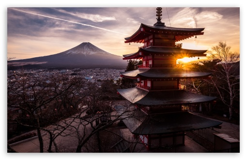 Travel Japan Ultra Hd Desktop Background Wallpaper For 4k Uhd Tv Widescreen Ultrawide Desktop Laptop Tablet Smartphone
