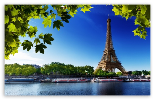 Travel Paris HD wallpaper for Wide 16:10 5:3 Widescreen WHXGA WQXGA WUXGA WXGA WGA ; HD 16:9 High Definition WQHD QWXGA 1080p 900p 720p QHD nHD ; Standard 4:3 5:4 3:2 Fullscreen UXGA XGA SVGA QSXGA SXGA DVGA HVGA HQVGA devices ( Apple PowerBook G4 iPhone 4 3G 3GS iPod Touch ) ; Tablet 1:1 ; iPad 1/2/Mini ; Mobile 4:3 5:3 3:2 16:9 5:4 - UXGA XGA SVGA WGA DVGA HVGA HQVGA devices ( Apple PowerBook G4 iPhone 4 3G 3GS iPod Touch ) WQHD QWXGA 1080p 900p 720p QHD nHD QSXGA SXGA ;