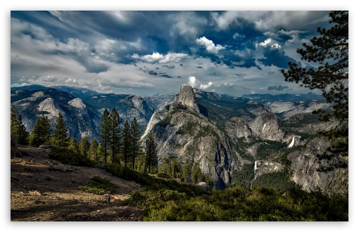 Travel Yosemite National Park ❤ 4K UHD Wallpaper for Wide 16:10 5:3 Widescreen WHXGA WQXGA WUXGA WXGA WGA ; 4K UHD 16:9 Ultra High Definition 2160p 1440p 1080p 900p 720p ; Standard 4:3 5:4 3:2 Fullscreen UXGA XGA SVGA QSXGA SXGA DVGA HVGA HQVGA ( Apple PowerBook G4 iPhone 4 3G 3GS iPod Touch ) ; Smartphone 16:9 3:2 5:3 2160p 1440p 1080p 900p 720p DVGA HVGA HQVGA ( Apple PowerBook G4 iPhone 4 3G 3GS iPod Touch ) WGA ; Tablet 1:1 ; iPad 1/2/Mini ; Mobile 4:3 5:3 3:2 16:9 5:4 - UXGA XGA SVGA WGA DVGA HVGA HQVGA ( Apple PowerBook G4 iPhone 4 3G 3GS iPod Touch ) 2160p 1440p 1080p 900p 720p QSXGA SXGA ;