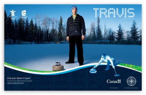 Travis Jones, Curler, Metis HD wallpaper for Wide 16:10 5:3 Widescreen WHXGA WQXGA WUXGA WXGA WGA ; HD 16:9 High Definition WQHD QWXGA 1080p 900p 720p QHD nHD ; Standard 4:3 5:4 Fullscreen UXGA XGA SVGA QSXGA SXGA ; iPad 1/2/Mini ; Mobile 4:3 5:3 5:4 - UXGA XGA SVGA WGA QSXGA SXGA ;