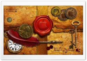 Treasure Ultra HD Wallpaper for 4K UHD Widescreen desktop, tablet & smartphone