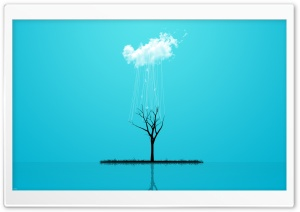 Tree HD Wide Wallpaper for Widescreen