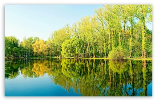 Trees Lake Reflection HD wallpaper for Wide 16:10 5:3 Widescreen WHXGA WQXGA WUXGA WXGA WGA ; HD 16:9 High Definition WQHD QWXGA 1080p 900p 720p QHD nHD ; Standard 4:3 5:4 3:2 Fullscreen UXGA XGA SVGA QSXGA SXGA DVGA HVGA HQVGA devices ( Apple PowerBook G4 iPhone 4 3G 3GS iPod Touch ) ; Tablet 1:1 ; iPad 1/2/Mini ; Mobile 4:3 5:3 3:2 16:9 5:4 - UXGA XGA SVGA WGA DVGA HVGA HQVGA devices ( Apple PowerBook G4 iPhone 4 3G 3GS iPod Touch ) WQHD QWXGA 1080p 900p 720p QHD nHD QSXGA SXGA ; Dual 16:10 5:3 16:9 4:3 5:4 WHXGA WQXGA WUXGA WXGA WGA WQHD QWXGA 1080p 900p 720p QHD nHD UXGA XGA SVGA QSXGA SXGA ;