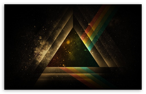 Triangle HD wallpaper for Standard 4:3 5:4 Fullscreen UXGA XGA SVGA QSXGA SXGA ; Wide 16:10 5:3 Widescreen WHXGA WQXGA WUXGA WXGA WGA ; HD 16:9 High Definition WQHD QWXGA 1080p 900p 720p QHD nHD ; Other 3:2 DVGA HVGA HQVGA devices ( Apple PowerBook G4 iPhone 4 3G 3GS iPod Touch ) ; Mobile VGA WVGA iPhone iPad PSP Phone - VGA QVGA Smartphone ( PocketPC GPS iPod Zune BlackBerry HTC Samsung LG Nokia Eten Asus ) WVGA WQVGA Smartphone ( HTC Samsung Sony Ericsson LG Vertu MIO ) HVGA Smartphone ( Apple iPhone iPod BlackBerry HTC Samsung Nokia ) Sony PSP Zune HD Zen ; Tablet 2 Android ;