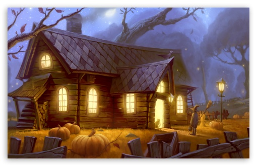 Trick Or Treat HD wallpaper for Wide 16:10 5:3 Widescreen WHXGA WQXGA WUXGA WXGA WGA ; HD 16:9 High Definition WQHD QWXGA 1080p 900p 720p QHD nHD ; UHD 16:9 WQHD QWXGA 1080p 900p 720p QHD nHD ; Standard 4:3 5:4 3:2 Fullscreen UXGA XGA SVGA QSXGA SXGA DVGA HVGA HQVGA devices ( Apple PowerBook G4 iPhone 4 3G 3GS iPod Touch ) ; Tablet 1:1 ; iPad 1/2/Mini ; Mobile 4:3 5:3 3:2 16:9 5:4 - UXGA XGA SVGA WGA DVGA HVGA HQVGA devices ( Apple PowerBook G4 iPhone 4 3G 3GS iPod Touch ) WQHD QWXGA 1080p 900p 720p QHD nHD QSXGA SXGA ; Dual 16:10 5:3 16:9 4:3 5:4 WHXGA WQXGA WUXGA WXGA WGA WQHD QWXGA 1080p 900p 720p QHD nHD UXGA XGA SVGA QSXGA SXGA ;