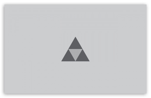 Triforce The Legend of Zelda HD wallpaper for Wide 16:10 5:3 Widescreen WHXGA WQXGA WUXGA WXGA WGA ; HD 16:9 High Definition WQHD QWXGA 1080p 900p 720p QHD nHD ; Standard 4:3 5:4 Fullscreen UXGA XGA SVGA QSXGA SXGA ; MS 3:2 DVGA HVGA HQVGA devices ( Apple PowerBook G4 iPhone 4 3G 3GS iPod Touch ) ; Mobile VGA WVGA iPhone iPad PSP Phone - VGA QVGA Smartphone ( PocketPC GPS iPod Zune BlackBerry HTC Samsung LG Nokia Eten Asus ) WVGA WQVGA Smartphone ( HTC Samsung Sony Ericsson LG Vertu MIO ) HVGA Smartphone ( Apple iPhone iPod BlackBerry HTC Samsung Nokia ) Sony PSP Zune HD Zen ; Tablet 1&2 Android ; Dual 4:3 5:4 16:10 5:3 16:9 UXGA XGA SVGA QSXGA SXGA WHXGA WQXGA WUXGA WXGA WGA WQHD QWXGA 1080p 900p 720p QHD nHD ;