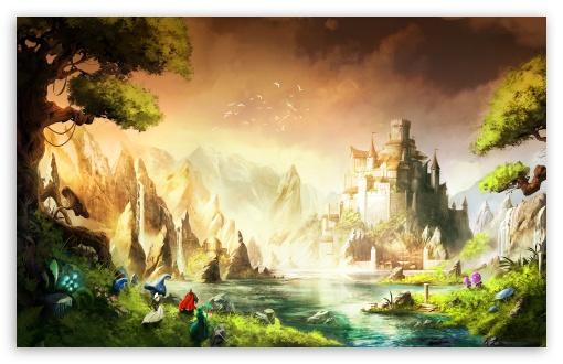 Trine 2 Game HD wallpaper for Wide 16:10 5:3 Widescreen WHXGA WQXGA WUXGA WXGA WGA ; HD 16:9 High Definition WQHD QWXGA 1080p 900p 720p QHD nHD ; Standard 4:3 5:4 3:2 Fullscreen UXGA XGA SVGA QSXGA SXGA DVGA HVGA HQVGA devices ( Apple PowerBook G4 iPhone 4 3G 3GS iPod Touch ) ; Tablet 1:1 ; iPad 1/2/Mini ; Mobile 4:3 5:3 3:2 16:9 5:4 - UXGA XGA SVGA WGA DVGA HVGA HQVGA devices ( Apple PowerBook G4 iPhone 4 3G 3GS iPod Touch ) WQHD QWXGA 1080p 900p 720p QHD nHD QSXGA SXGA ;