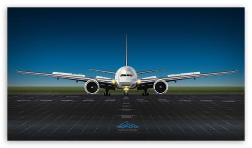 Triple 7 ❤ 4K UHD Wallpaper for 4K UHD 16:9 Ultra High Definition 2160p 1440p 1080p 900p 720p ; Mobile 16:9 - 2160p 1440p 1080p 900p 720p ;