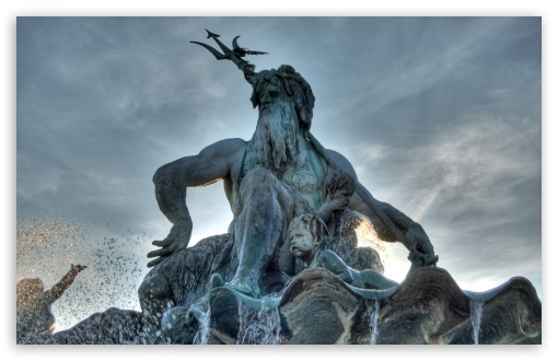 Triton Statue HD wallpaper for Wide 16:10 5:3 Widescreen WHXGA WQXGA WUXGA WXGA WGA ; HD 16:9 High Definition WQHD QWXGA 1080p 900p 720p QHD nHD ; Standard 4:3 5:4 3:2 Fullscreen UXGA XGA SVGA QSXGA SXGA DVGA HVGA HQVGA devices ( Apple PowerBook G4 iPhone 4 3G 3GS iPod Touch ) ; Tablet 1:1 ; iPad 1/2/Mini ; Mobile 4:3 5:3 3:2 16:9 5:4 - UXGA XGA SVGA WGA DVGA HVGA HQVGA devices ( Apple PowerBook G4 iPhone 4 3G 3GS iPod Touch ) WQHD QWXGA 1080p 900p 720p QHD nHD QSXGA SXGA ;