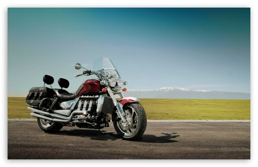 Triumph Rocket III HD wallpaper for Wide 16:10 5:3 Widescreen WHXGA WQXGA WUXGA WXGA WGA ; HD 16:9 High Definition WQHD QWXGA 1080p 900p 720p QHD nHD ; UHD 16:9 WQHD QWXGA 1080p 900p 720p QHD nHD ; Standard 4:3 5:4 3:2 Fullscreen UXGA XGA SVGA QSXGA SXGA DVGA HVGA HQVGA devices ( Apple PowerBook G4 iPhone 4 3G 3GS iPod Touch ) ; Tablet 1:1 ; iPad 1/2/Mini ; Mobile 4:3 5:3 3:2 16:9 5:4 - UXGA XGA SVGA WGA DVGA HVGA HQVGA devices ( Apple PowerBook G4 iPhone 4 3G 3GS iPod Touch ) WQHD QWXGA 1080p 900p 720p QHD nHD QSXGA SXGA ; Dual 4:3 5:4 UXGA XGA SVGA QSXGA SXGA ;