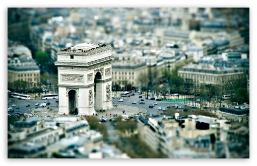 Triumphal Arch Paris HD wallpaper for Wide 16:10 5:3 Widescreen WHXGA WQXGA WUXGA WXGA WGA ; HD 16:9 High Definition WQHD QWXGA 1080p 900p 720p QHD nHD ; Standard 4:3 5:4 3:2 Fullscreen UXGA XGA SVGA QSXGA SXGA DVGA HVGA HQVGA devices ( Apple PowerBook G4 iPhone 4 3G 3GS iPod Touch ) ; Tablet 1:1 ; iPad 1/2/Mini ; Mobile 4:3 5:3 3:2 16:9 5:4 - UXGA XGA SVGA WGA DVGA HVGA HQVGA devices ( Apple PowerBook G4 iPhone 4 3G 3GS iPod Touch ) WQHD QWXGA 1080p 900p 720p QHD nHD QSXGA SXGA ; Dual 5:4 QSXGA SXGA ;