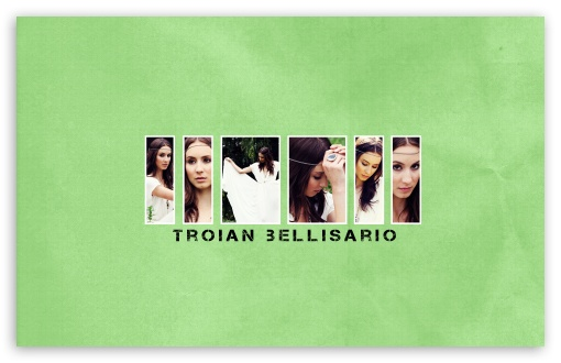 Troian Bellisario HD wallpaper for Wide 16:10 5:3 Widescreen WHXGA WQXGA WUXGA WXGA WGA ; HD 16:9 High Definition WQHD QWXGA 1080p 900p 720p QHD nHD ; Standard 4:3 5:4 3:2 Fullscreen UXGA XGA SVGA QSXGA SXGA DVGA HVGA HQVGA devices ( Apple PowerBook G4 iPhone 4 3G 3GS iPod Touch ) ; Tablet 1:1 ; iPad 1/2/Mini ; Mobile 4:3 5:3 3:2 16:9 5:4 - UXGA XGA SVGA WGA DVGA HVGA HQVGA devices ( Apple PowerBook G4 iPhone 4 3G 3GS iPod Touch ) WQHD QWXGA 1080p 900p 720p QHD nHD QSXGA SXGA ;