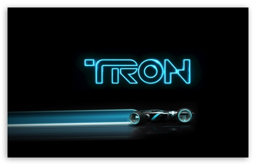 Tron HD wallpaper for Wide 16:10 5:3 Widescreen WHXGA WQXGA WUXGA WXGA WGA ; HD 16:9 High Definition WQHD QWXGA 1080p 900p 720p QHD nHD ; Standard 4:3 3:2 Fullscreen UXGA XGA SVGA DVGA HVGA HQVGA devices ( Apple PowerBook G4 iPhone 4 3G 3GS iPod Touch ) ; Tablet 1:1 ; iPad 1/2/Mini ; Mobile 4:3 5:3 3:2 16:9 - UXGA XGA SVGA WGA DVGA HVGA HQVGA devices ( Apple PowerBook G4 iPhone 4 3G 3GS iPod Touch ) WQHD QWXGA 1080p 900p 720p QHD nHD ; Dual 16:10 5:4 WHXGA WQXGA WUXGA WXGA QSXGA SXGA ;