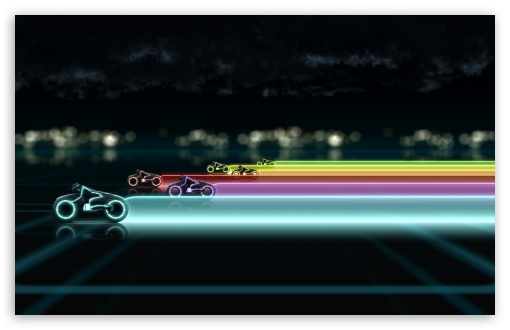 Tron Bikes ❤ 4K UHD Wallpaper for Wide 16:10 5:3 Widescreen WHXGA WQXGA WUXGA WXGA WGA ; 4K UHD 16:9 Ultra High Definition 2160p 1440p 1080p 900p 720p ; Standard 4:3 5:4 3:2 Fullscreen UXGA XGA SVGA QSXGA SXGA DVGA HVGA HQVGA ( Apple PowerBook G4 iPhone 4 3G 3GS iPod Touch ) ; Tablet 1:1 ; iPad 1/2/Mini ; Mobile 4:3 5:3 3:2 16:9 5:4 - UXGA XGA SVGA WGA DVGA HVGA HQVGA ( Apple PowerBook G4 iPhone 4 3G 3GS iPod Touch ) 2160p 1440p 1080p 900p 720p QSXGA SXGA ;