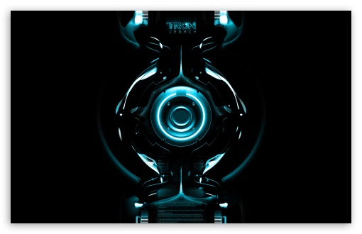 Tron Dark Lapis HD wallpaper for Standard 4:3 5:4 Fullscreen UXGA XGA SVGA QSXGA SXGA ; Wide 16:10 5:3 Widescreen WHXGA WQXGA WUXGA WXGA WGA ; HD 16:9 High Definition WQHD QWXGA 1080p 900p 720p QHD nHD ; Other 3:2 DVGA HVGA HQVGA devices ( Apple PowerBook G4 iPhone 4 3G 3GS iPod Touch ) ; Mobile VGA WVGA iPhone iPad Phone - VGA QVGA Smartphone ( PocketPC GPS iPod Zune BlackBerry HTC Samsung LG Nokia Eten Asus ) WVGA WQVGA Smartphone ( HTC Samsung Sony Ericsson LG Vertu MIO ) HVGA Smartphone ( Apple iPhone iPod BlackBerry HTC Samsung Nokia ) ; Tablet 2 Android 3 DVGA HVGA HQVGA devices ( Apple PowerBook G4 iPhone 4 3G 3GS iPod Touch ) ;
