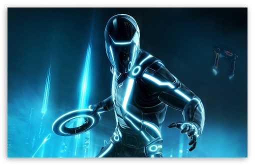 Tron Evolution HD wallpaper for Wide 16:10 5:3 Widescreen WHXGA WQXGA WUXGA WXGA WGA ; HD 16:9 High Definition WQHD QWXGA 1080p 900p 720p QHD nHD ; Standard 4:3 5:4 3:2 Fullscreen UXGA XGA SVGA QSXGA SXGA DVGA HVGA HQVGA devices ( Apple PowerBook G4 iPhone 4 3G 3GS iPod Touch ) ; Tablet 1:1 ; iPad 1/2/Mini ; Mobile 4:3 5:3 3:2 16:9 5:4 - UXGA XGA SVGA WGA DVGA HVGA HQVGA devices ( Apple PowerBook G4 iPhone 4 3G 3GS iPod Touch ) WQHD QWXGA 1080p 900p 720p QHD nHD QSXGA SXGA ;