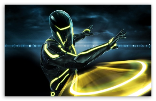 Tron Evolution Game HD wallpaper for Wide 16:10 5:3 Widescreen WHXGA WQXGA WUXGA WXGA WGA ; HD 16:9 High Definition WQHD QWXGA 1080p 900p 720p QHD nHD ; Standard 4:3 5:4 3:2 Fullscreen UXGA XGA SVGA QSXGA SXGA DVGA HVGA HQVGA devices ( Apple PowerBook G4 iPhone 4 3G 3GS iPod Touch ) ; Tablet 1:1 ; iPad 1/2/Mini ; Mobile 4:3 5:3 3:2 16:9 5:4 - UXGA XGA SVGA WGA DVGA HVGA HQVGA devices ( Apple PowerBook G4 iPhone 4 3G 3GS iPod Touch ) WQHD QWXGA 1080p 900p 720p QHD nHD QSXGA SXGA ;
