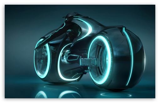 Tron Legacy HD wallpaper for Wide 16:10 5:3 Widescreen WHXGA WQXGA WUXGA WXGA WGA ; HD 16:9 High Definition WQHD QWXGA 1080p 900p 720p QHD nHD ; Standard 4:3 5:4 3:2 Fullscreen UXGA XGA SVGA QSXGA SXGA DVGA HVGA HQVGA devices ( Apple PowerBook G4 iPhone 4 3G 3GS iPod Touch ) ; iPad 1/2/Mini ; Mobile 4:3 5:3 3:2 16:9 5:4 - UXGA XGA SVGA WGA DVGA HVGA HQVGA devices ( Apple PowerBook G4 iPhone 4 3G 3GS iPod Touch ) WQHD QWXGA 1080p 900p 720p QHD nHD QSXGA SXGA ;