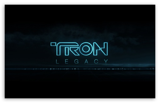 Tron Legacy HD wallpaper for Wide 16:10 5:3 Widescreen WHXGA WQXGA WUXGA WXGA WGA ; HD 16:9 High Definition WQHD QWXGA 1080p 900p 720p QHD nHD ; Standard 4:3 5:4 3:2 Fullscreen UXGA XGA SVGA QSXGA SXGA DVGA HVGA HQVGA devices ( Apple PowerBook G4 iPhone 4 3G 3GS iPod Touch ) ; Tablet 1:1 ; iPad 1/2/Mini ; Mobile 4:3 5:3 3:2 16:9 5:4 - UXGA XGA SVGA WGA DVGA HVGA HQVGA devices ( Apple PowerBook G4 iPhone 4 3G 3GS iPod Touch ) WQHD QWXGA 1080p 900p 720p QHD nHD QSXGA SXGA ; Dual 16:10 5:3 16:9 4:3 5:4 WHXGA WQXGA WUXGA WXGA WGA WQHD QWXGA 1080p 900p 720p QHD nHD UXGA XGA SVGA QSXGA SXGA ;