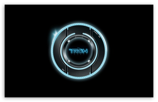 Tron Legacy HD wallpaper for Wide 16:10 5:3 Widescreen WHXGA WQXGA WUXGA WXGA WGA ; HD 16:9 High Definition WQHD QWXGA 1080p 900p 720p QHD nHD ; Standard 4:3 5:4 3:2 Fullscreen UXGA XGA SVGA QSXGA SXGA DVGA HVGA HQVGA devices ( Apple PowerBook G4 iPhone 4 3G 3GS iPod Touch ) ; Tablet 1:1 ; iPad 1/2/Mini ; Mobile 4:3 5:3 3:2 16:9 5:4 - UXGA XGA SVGA WGA DVGA HVGA HQVGA devices ( Apple PowerBook G4 iPhone 4 3G 3GS iPod Touch ) WQHD QWXGA 1080p 900p 720p QHD nHD QSXGA SXGA ;