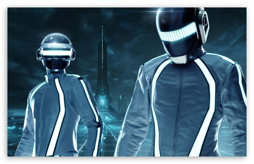 Tron Legacy Daft Punk ❤ 4K UHD Wallpaper for Wide 16:10 5:3 Widescreen WHXGA WQXGA WUXGA WXGA WGA ; 4K UHD 16:9 Ultra High Definition 2160p 1440p 1080p 900p 720p ; Standard 4:3 5:4 3:2 Fullscreen UXGA XGA SVGA QSXGA SXGA DVGA HVGA HQVGA ( Apple PowerBook G4 iPhone 4 3G 3GS iPod Touch ) ; iPad 1/2/Mini ; Mobile 4:3 5:3 3:2 16:9 5:4 - UXGA XGA SVGA WGA DVGA HVGA HQVGA ( Apple PowerBook G4 iPhone 4 3G 3GS iPod Touch ) 2160p 1440p 1080p 900p 720p QSXGA SXGA ;