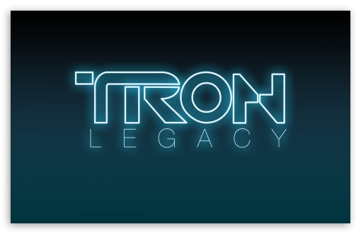 Tron Legacy Logo HD wallpaper for Wide 16:10 5:3 Widescreen WHXGA WQXGA WUXGA WXGA WGA ; HD 16:9 High Definition WQHD QWXGA 1080p 900p 720p QHD nHD ; Standard 4:3 5:4 3:2 Fullscreen UXGA XGA SVGA QSXGA SXGA DVGA HVGA HQVGA devices ( Apple PowerBook G4 iPhone 4 3G 3GS iPod Touch ) ; iPad 1/2/Mini ; Mobile 4:3 5:3 3:2 16:9 5:4 - UXGA XGA SVGA WGA DVGA HVGA HQVGA devices ( Apple PowerBook G4 iPhone 4 3G 3GS iPod Touch ) WQHD QWXGA 1080p 900p 720p QHD nHD QSXGA SXGA ; Dual 16:10 5:3 4:3 5:4 WHXGA WQXGA WUXGA WXGA WGA UXGA XGA SVGA QSXGA SXGA ;