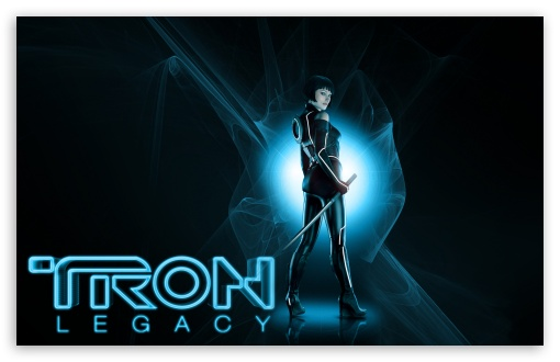 Tron Legacy Olivia Wilde ❤ 4K UHD Wallpaper for Wide 16:10 5:3 Widescreen WHXGA WQXGA WUXGA WXGA WGA ; 4K UHD 16:9 Ultra High Definition 2160p 1440p 1080p 900p 720p ; Standard 4:3 5:4 3:2 Fullscreen UXGA XGA SVGA QSXGA SXGA DVGA HVGA HQVGA ( Apple PowerBook G4 iPhone 4 3G 3GS iPod Touch ) ; iPad 1/2/Mini ; Mobile 4:3 5:3 3:2 16:9 5:4 - UXGA XGA SVGA WGA DVGA HVGA HQVGA ( Apple PowerBook G4 iPhone 4 3G 3GS iPod Touch ) 2160p 1440p 1080p 900p 720p QSXGA SXGA ;