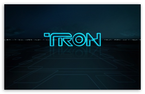 Tron Logo HD wallpaper for Wide 16:10 5:3 Widescreen WHXGA WQXGA WUXGA WXGA WGA ; HD 16:9 High Definition WQHD QWXGA 1080p 900p 720p QHD nHD ; Standard 4:3 5:4 3:2 Fullscreen UXGA XGA SVGA QSXGA SXGA DVGA HVGA HQVGA devices ( Apple PowerBook G4 iPhone 4 3G 3GS iPod Touch ) ; iPad 1/2/Mini ; Mobile 4:3 5:3 3:2 16:9 5:4 - UXGA XGA SVGA WGA DVGA HVGA HQVGA devices ( Apple PowerBook G4 iPhone 4 3G 3GS iPod Touch ) WQHD QWXGA 1080p 900p 720p QHD nHD QSXGA SXGA ; Dual 16:10 5:3 16:9 4:3 5:4 WHXGA WQXGA WUXGA WXGA WGA WQHD QWXGA 1080p 900p 720p QHD nHD UXGA XGA SVGA QSXGA SXGA ;