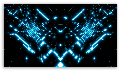 Tron Tunnels UltraHD Wallpaper for 8K UHD TV 16:9 Ultra High Definition 2160p 1440p 1080p 900p 720p ; UHD 16:9 2160p 1440p 1080p 900p 720p ; Smartphone 16:9 3:2 5:3 2160p 1440p 1080p 900p 720p DVGA HVGA HQVGA ( Apple PowerBook G4 iPhone 4 3G 3GS iPod Touch ) WGA ; iPad 1/2/Mini ; Mobile 4:3 5:3 3:2 16:9 5:4 - UXGA XGA SVGA WGA DVGA HVGA HQVGA ( Apple PowerBook G4 iPhone 4 3G 3GS iPod Touch ) 2160p 1440p 1080p 900p 720p QSXGA SXGA ;