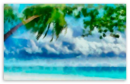Tropical Beach Resorts Wallpaper DAP WetOnWet HD wallpaper for Wide 16:10 5:3 Widescreen WHXGA WQXGA WUXGA WXGA WGA ; HD 16:9 High Definition WQHD QWXGA 1080p 900p 720p QHD nHD ; UHD 16:9 WQHD QWXGA 1080p 900p 720p QHD nHD ; Standard 4:3 5:4 3:2 Fullscreen UXGA XGA SVGA QSXGA SXGA DVGA HVGA HQVGA devices ( Apple PowerBook G4 iPhone 4 3G 3GS iPod Touch ) ; Tablet 1:1 ; iPad 1/2/Mini ; Mobile 4:3 5:3 3:2 16:9 5:4 - UXGA XGA SVGA WGA DVGA HVGA HQVGA devices ( Apple PowerBook G4 iPhone 4 3G 3GS iPod Touch ) WQHD QWXGA 1080p 900p 720p QHD nHD QSXGA SXGA ;